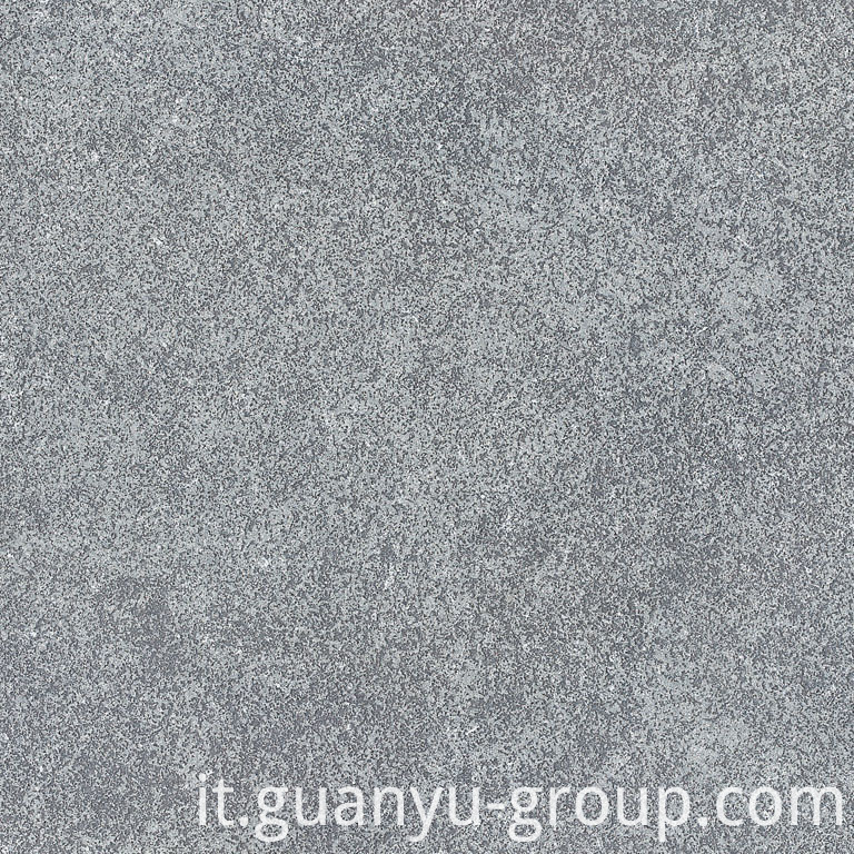 Gray Max Stone Porcelain Rustic Tile