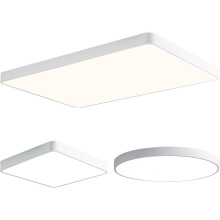 Small White Ceiling Lamps