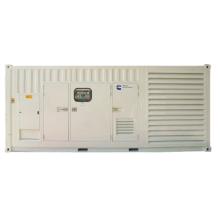 Perkins Diesel Generator Set(825kVA)