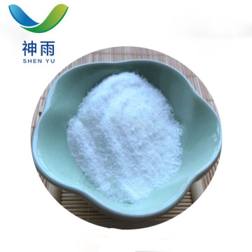 Hot Sales Chemical Acid Poly Acrylic Auxiliary