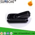 Sunboat Kitchenware/ Kitchen Appliance Enamel Tray /Comal /Ovenware