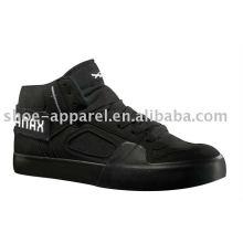 2013 zapatos de skate para hombres