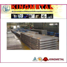 Ah36 Dh36 Eh36 High Strength Shipbuilding Steel Plate