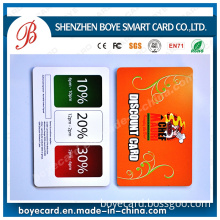 Em 4200 Contactless ID Card