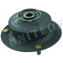 31331090467 Shock Absorber Mounts