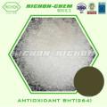 RICHON Rubber Chemical Antioxidant CAS No: 128-37-0 264 2,6-Di-terbutyl-4-methyl phenol Antioxidante BHT (264)