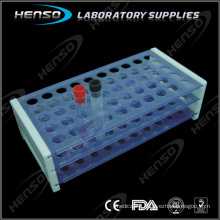 Henso Test tube rack