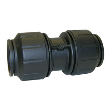 PPR Fitting Mold Water Supply Ball Valve Mould