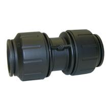 Molde de montaje PPR Molde de válvula de bola de suministro de agua