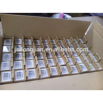 Антипригарный силиконовый противень для выпечки - 2 шт.