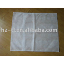 Nonwoven Pillow Case
