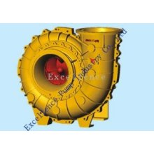 High Quality Flue Gas Desulfurization Pump