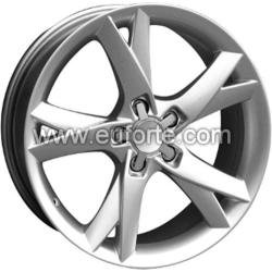 16 Naar Replica Aluminium 19 Inch Aluminium Velgen Voor