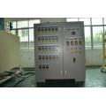 Máquina para fabricar Film extensible multifunción