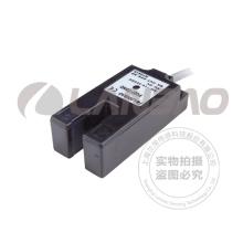 Capteur photoélectrique infrarouge via le type U (PU07 DC3)