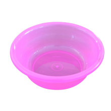 Molde de lavabo de molde de productos básicos diarios para el hogar