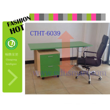workstation furniture metal workstation legs Brunei lifting table Brazil furniture