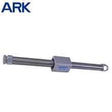Cilindro Neumático de Aire Rodless de Doble Acción Cy3b