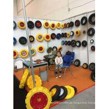 Advanced 400-8 Landwirtschaft Reifen / Räder für Mini Tractor