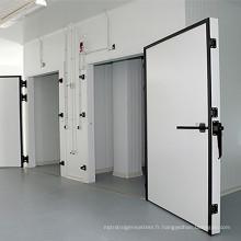 CACR-4 Chambre froide d'atmosphère commandée par cuisine commerciale pour la viande