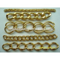 high quality decorative metal chain metal ball chain for sale