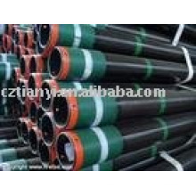 API5ct line pipe