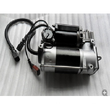 Air Shock Absorber, Air Compressor for Audi A8