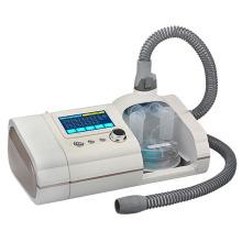 Health Care High Efficiency Non-invasive Ventilator