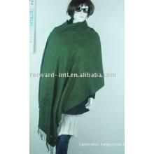 ladies' cashmere shawl