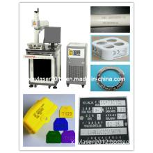 Laser Marker Machine for Semiconductor Laser Marker (XHY-DP75)