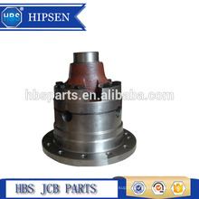 J C B excavator parts - Differantial Housing 450/10800
