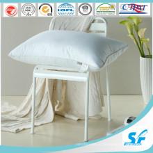 2015 Новый дизайн подушки комфорта