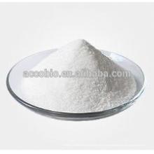 proteção para os olhos do sal dissódico CAS 27821-45-0 5'-difosfato do UDP Na2 Uridine