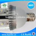 Ce rohs Китай сделал epistar чипы привели складские луковицы E39 E40 Base 40w привели свет