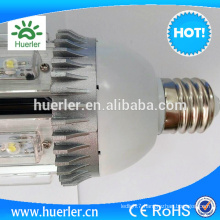 Best price cheap lighting lamp products e40 led corn light 40w led corn bulb