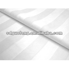 tecidos tecidos 100% algodão cinza para tingimento