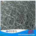 High Quality Steel Wire Welded Gabion Box