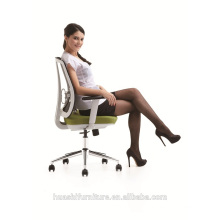 X1-03 comfortable and simple style full mesh office chair