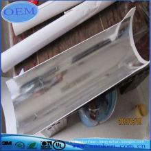 100% original aluminium foil conductivity tape