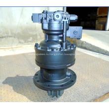 Гидравлическое поворотное устройство Eaton для экскаватора 15T