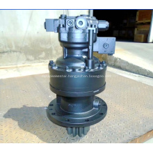Eaton Hydraulic Swing Device for 15T Excavator