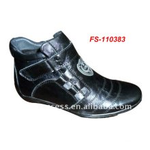 young fashion black dress shoes,hot selling black dress shoes,fashion man dress shoes