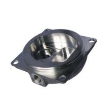 Silica sol precision casting components
