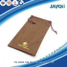 Optical Sunglass Microfiber Pouch Wholesale