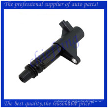 9633001580 597094 for renault avantime clio laguna ignition coil