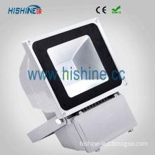 High Quality Bridgelux Chip 80w Outdoor Led Spot Light