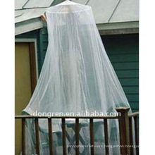 Dome steel wire mosquito nets