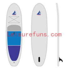best inflatable sup surfboard