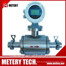 Elektronischer Milchzähler MT100E