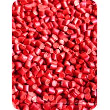 Vermelho R2306A de Masterbatch